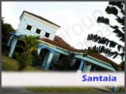 Santalia